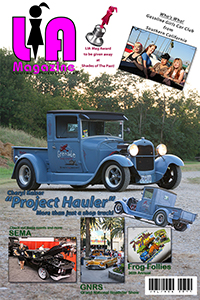 Click to go to Jul/Aug 2011 Issue