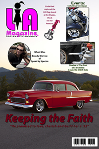 Click to go to Jan/Feb 2012 Issue